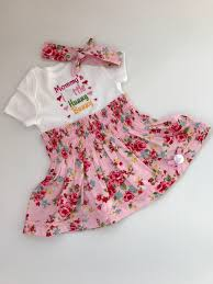 baby clothes baby shower gifts baby birthday dresses