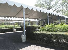 big tent rental big tent events marquee walk way frame tent rentals chicago area