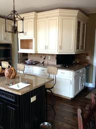 schuler cabinets price list schuler cabinet cabinets price list kitchen cabinets schuler