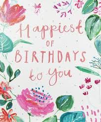 even though i can u0027t celebrate or tell you directly i hope you