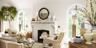 beautiful home interior design photos 30 best bedroom ideas beautiful bedroom decorating tips