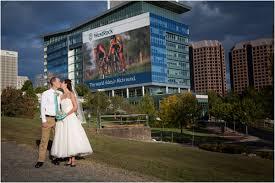 photographers in richmond va historic tredegar wedding richmond virginia jason jarvis