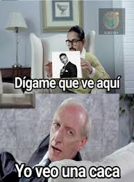 Meme Caca - caca meme by albersky memedroid