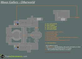 auto use floor plan deadly premonition walkthrough page 3