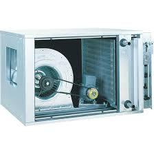caisson pour cuisine caisson de ventilation pour cuisine professionnelle alvitrans alvene