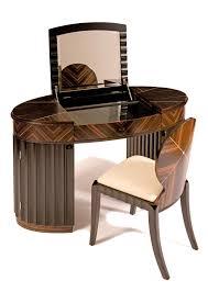British Made Art Deco Inspired Bespoke Furniture Company Shilou - Art deco bedroom furniture london