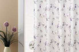 Amazon Com Shower Curtains - shower croscill shower curtains endearing croscill magnolia