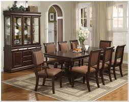 thomasville living room furniture pictures about thomasville