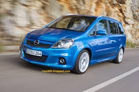 opel opc 2008 riwal888 blog new 15 years of opc models the opel sports