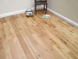 Difference Between Laminate And Engineered Hardwood Flooring The Flooring Republic Blog