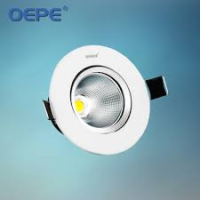 low price light fixtures low price led spot light fixtures for bathroom lighting buy led