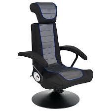 Gaming Chair Rocker Gaming Rocking Chair Gaming Chair Gaming Rocking Chair Canada