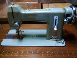 sewing machine mavin 100 years and counting