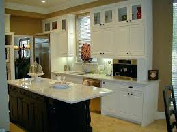 amish built kitchen cabinets amish built kitchen cabinets s s amish made kitchen cabinets pathartl