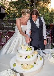 here are our top 10 wedding cake cutting songs we suggest to