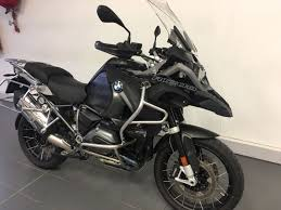 bmw gs 1200 black edition 2017 black edition bmw r1200gs adventure port elizabeth