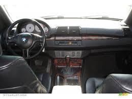 bmw x5 dashboard bmw x5 dashboard carburetor gallery