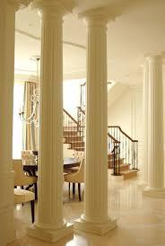 pillar designs for home interiors art decor home designs great pillar house by scott yetman