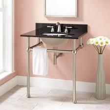 bathroom sink u0026 faucet bathroom sink bowls wall mount bathroom