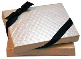 Wedding Wishes Box Creative Carding Gift Card Boxes