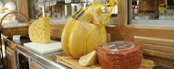 cuisine esprit cagne le fromager du cros esprit cagnes cagnes sur mer