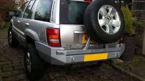 kraken jeep flatland4x4 u2013 jeep bumpers and parts plans