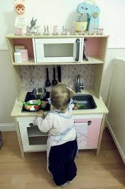 ikea cuisine jouet charmant cuisine jouet ikea avec beau cuisine jouet ikea et chic