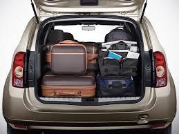 renault duster 2014 interior renault duster 2015 llega a méxico desde 229 000 pesos