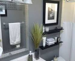 awesome bathroom designs cool small bathroom design with shower small bathroom ideas for