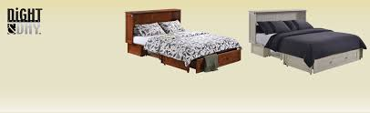 night u0026 day furniture home page