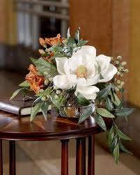 Arrangement Flowers by Southern Charm Silk Flower Arrangement Flower Arrangements