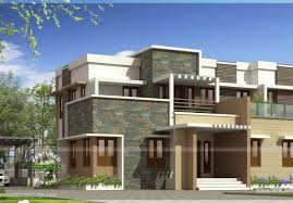 roof house roof design wonderful flat roof covering options