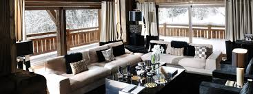 Chalet Designs Find Exclusive Interior Designs Taylor Interiors