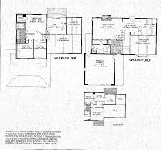 split foyer house plans split foyer home plans small split foyer house plans awesome house
