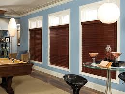 home schneider blinds