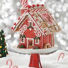 Decoration Taste Gingerbread Cookies Taste Of Home