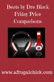 beats studio wireless target black friday by dre black friday