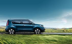 kia soul suv kia motos kia motors worldwide