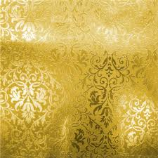 designer wall free shipping3d wallpaper 2015 new products silver metallic