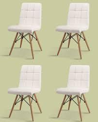 Drehstuhl Esszimmer Gebraucht Nauhuri Com Ikea Stühle Weiß Leder Neuesten Design