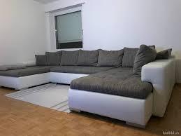 groãÿe sofa groãÿe sofa 100 images die besten 25 große sofas ideen auf