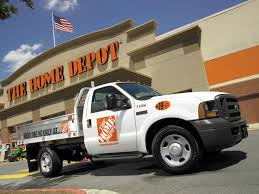 whattime does home depot black friday start 75 best tools you can rent images on pinterest home depot from