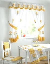 Playhouse Curtains Dining Table Dining Tablecloth Ideas Table Cloth Playhouse Den
