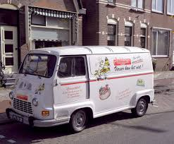 renault estafette wikipedia