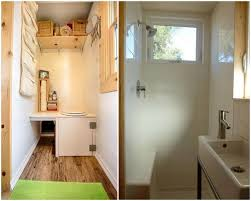 jay shafer four lights stylish the marie colvin tiny house charming ideas jay shafer s