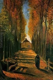 vincent van gogh reproductions for sale 1st art gallery