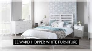 bedroom furniture uk amazing quality at amazing prices bedroom furniture direct