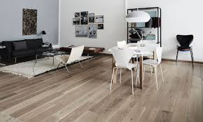 junckers hardwood flooring junckers u2013 walking on danish design