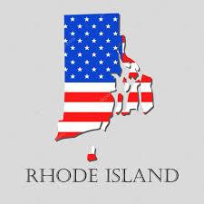 Map Of Ri Where Is Idaho Location Of Idaho Idaho State Maps Usa Maps Of