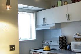 Average Cost To Replace Kitchen Cabinets A Valuable Guide To Kitchen Remodeling Costs Huffpost